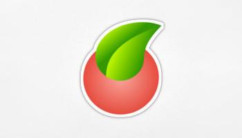 Slo-Pi logo