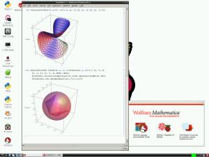 Raspberry Pi - Wolfram Mathematica