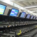 Raspberry Pi industrijska aplikacija na Portugalski pošti