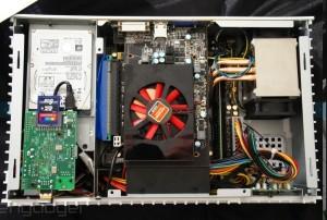iBuyPower - Steam igračarski računalnik